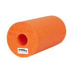 BLACKROLL Pro (hard), Ø 15x30 cm, orange