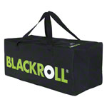 BLACKROLL Trainer Bag for up to 10 Blackroll