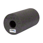 BLACKROLL standard (medium), Ø 15x30 cm, black