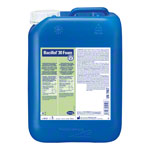 Bacillol 30 Foam surface disinfectants, 5 l