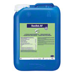 Bacillol AF surface disinfectant, 5 l