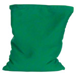 Beanbags large 280 g, 20x15 cm