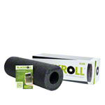 Blackroll Slim (medium), ø 10x30 cm