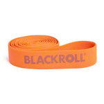 Blackroll Super Band, 104x3 cm, light, orange
