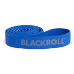 Blackroll Super Band, 104x3 cm, strong, blue