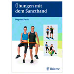 Book Exercises with Sanctband, 384 Pages