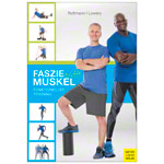 Book Fascia meets Muscle, 232 Pages