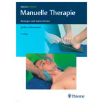 Book - Manual Therapy - - Learn how to move and feel, 384 pages