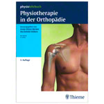 Book - Physiotherapy in Orthopaedics - , 784 pages