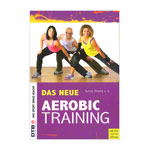 Book The new aerobic training, 248 pages