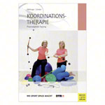Book - coordination therapy, - Proprioceptive training, 204 pages