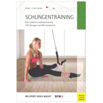 Book - sling training - - The modern full body workout, 192 pages