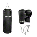 Boxsport-set, 3 piece