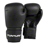 Bruce Lee Boxing Glove Allround, 12 oz., Pair