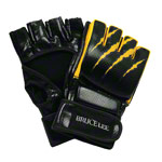 Bruce Lee MMA Grappling Glove, Gr. M, pair
