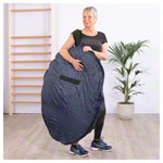Carry bag for Trimilin Trampoline (except for Trimilin Swing)