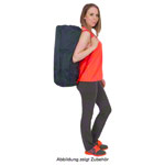 Carrying bag small, for AIREX Coronella, Fitline, Fitness
