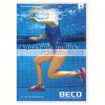 DVD - Aqua Twin basics - , 20 min.