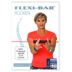 DVD Flexi-Bar Back, 68 Min.