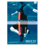 DVD - Power Stick easy - , 40 min.