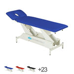 Delta therapy table DP2