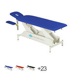 Delta therapy table DP4