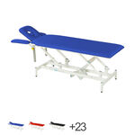 Delta therapy table DS4