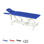 Delta therapy table DS4H