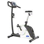 ERGO-FIT 400 cycle