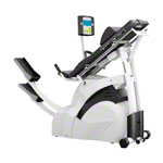 ERGO-FIT Mix 4000 med