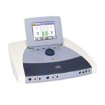 Enraf-Nonius electro-therapy device Myomed 632 X