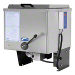 Fango paraffin treatment unit AR 70 with energy-saving comfort control, 70 l, 400 V
