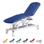 Ferrox therapy table Chagall 3 Neo