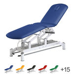 Ferrox therapy table Chagall 3 Neo with all-round switch