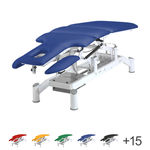 Ferrox therapy table Chagall 5 Neo