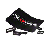Flowin Professional Training Mat incl. Accessories
