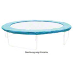 Frame pad with Velcro tape for Trimilin trampoline fun 24