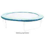 Frame pad with Velcro tape for Trimilin trampoline fun 30