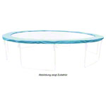 Frame pad with Velcro tape for Trimilin trampoline fun 37