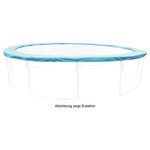 Frame pad with Velcro tape for Trimilin trampoline fun 43