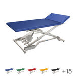 HWK therapy bed King Size Plus, width: 120 cm