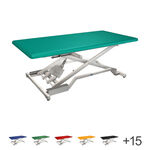 HWK therapy bed King Size, Width: 120 cm
