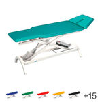 HWK therapy couch impulse Osteo battery 2-piece, width.: 80 cm