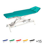 HWK therapy couch impulse osteo electric 2-piece, width: 65 cm