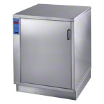 Heating cabinet FW 4060 N for Fango paraffin with energy-saving comfort control, LxWxH 71x65x82 cm
