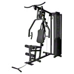 Horizon Fitness Homegym Torus 1