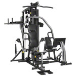 Horizon Fitness Multi-Gym Torus 5