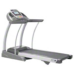 Horizon Fitness treadmill Elite T7.1