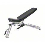 Horizon fitness weight bench Adonis