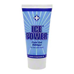 Ice Power Cooling Gel, 150 ml